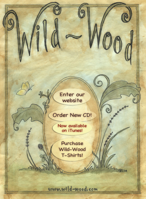 Wild-Wood - Click here to enter our website